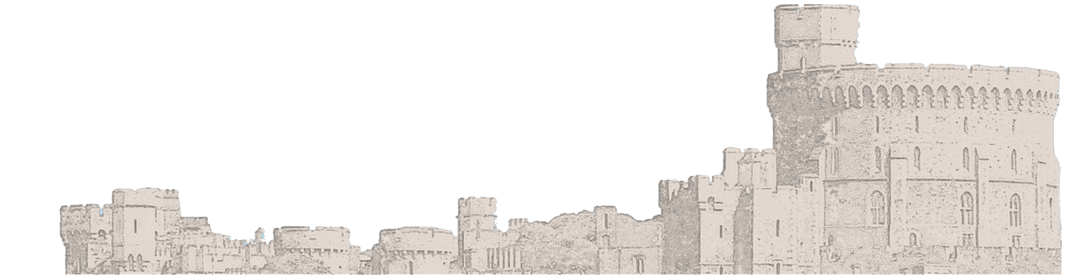 outline about the castles in england View the full details of each of our products, journey across england's haunted lands where epic legends, medieval castles and ghoulish ghosts come.
